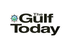 GULF-TODAY (1)